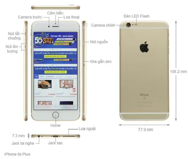 iphone-6s-plus-tinh-nang_kuvq-d9