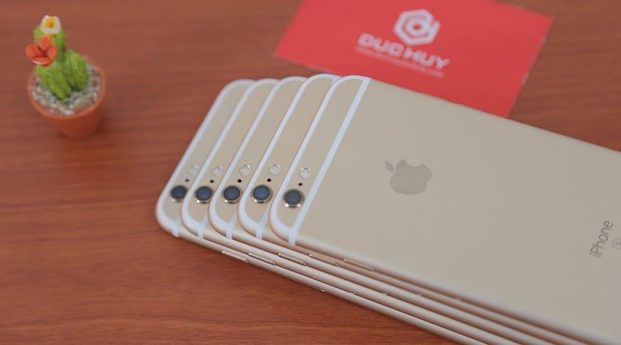 iphone-6s-slide-sau_1