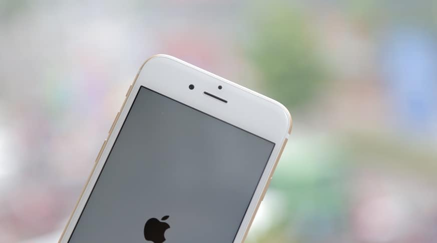 iphone-6s-slide-truoc_1