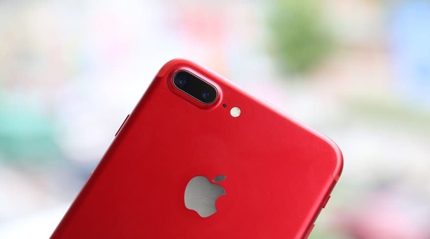 iphone-7-plus-slide-mau-do-camera