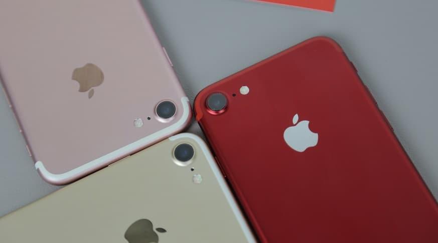 iphone-7-slide-camera_1