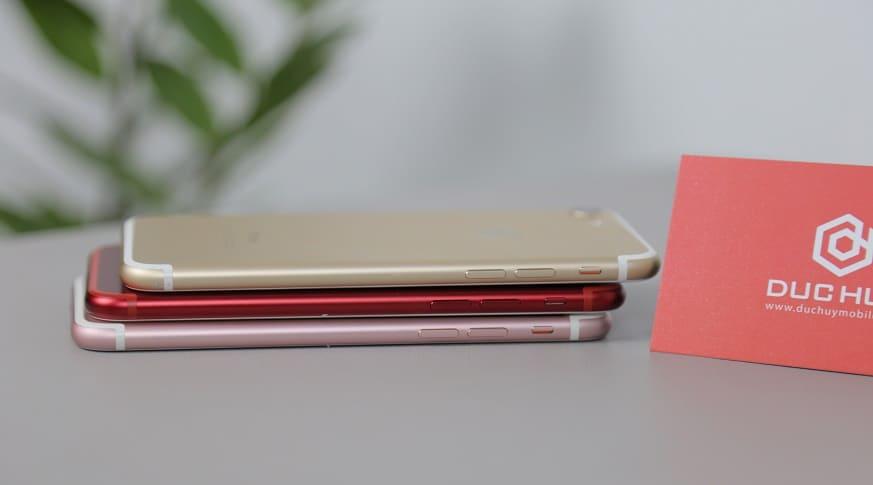 iphone-7-slide-ngang_1