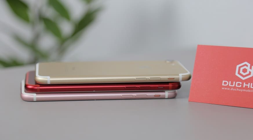 iphone-7-slide-ngang_1_wt27-4c