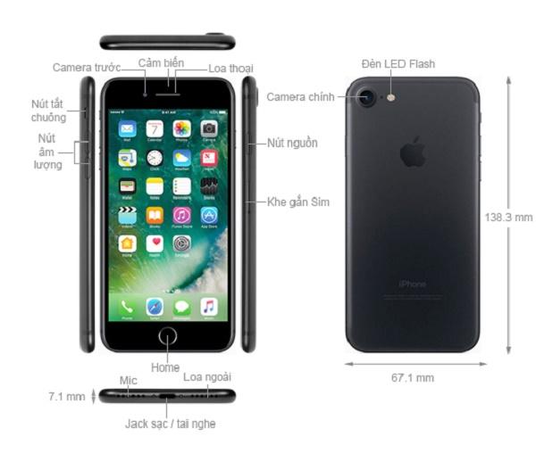 iphone-7-tinh-nang
