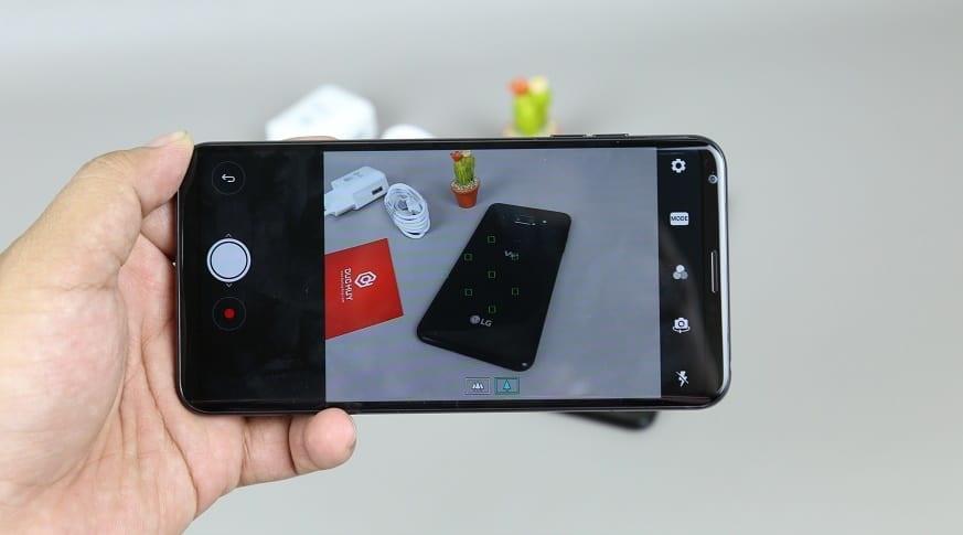 lg-v30-slider-camera-chinh_9pd0-43