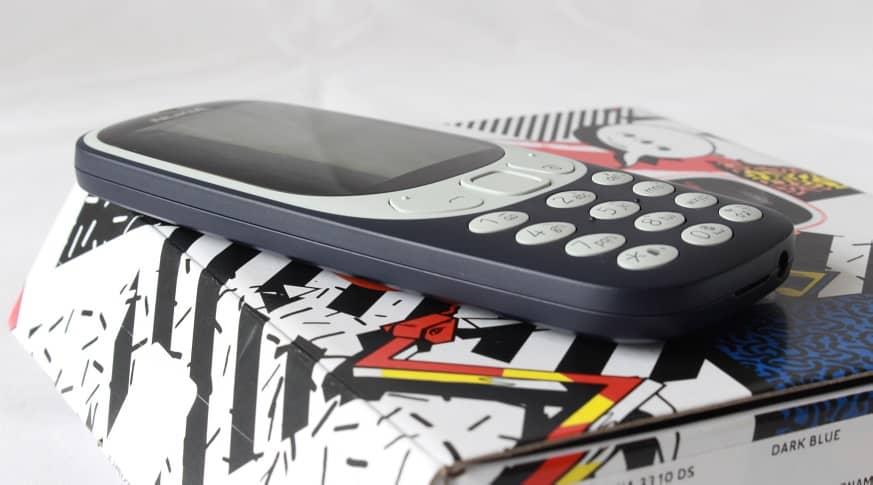 nokia-3310-hinh-slide-be-ngang