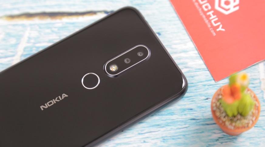 nokia-x6-hinh-slide-camera