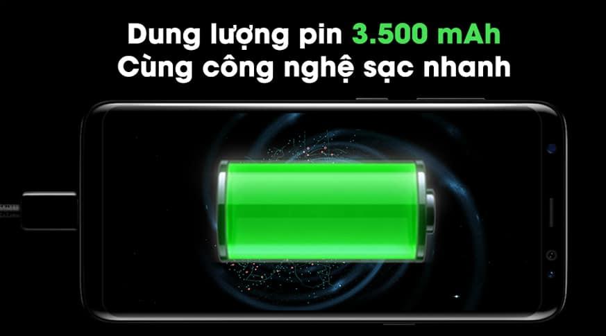 pin_op8b-n4