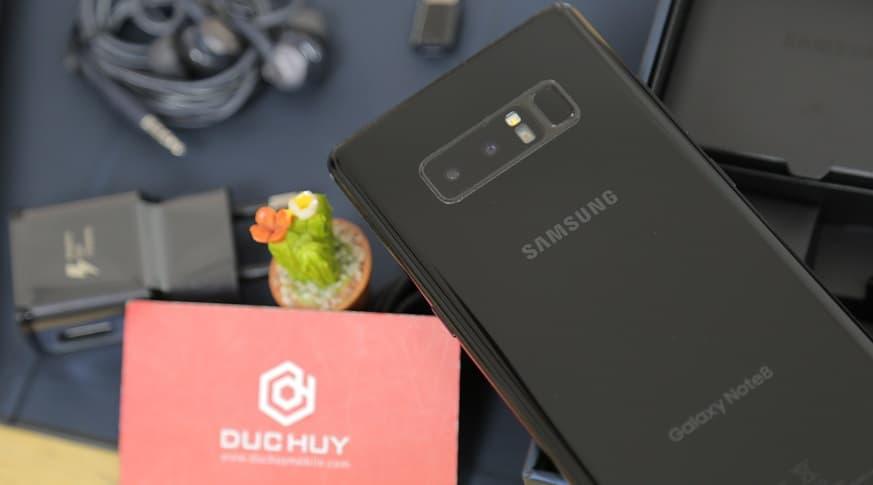 samsung-galaxy-note-8-hinh-slide-camera