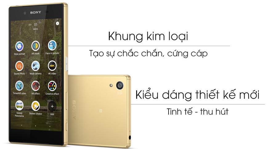 thiet-ke-z5