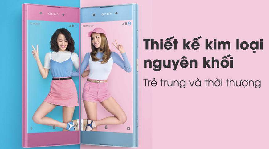 thiet-ke_187p-dc