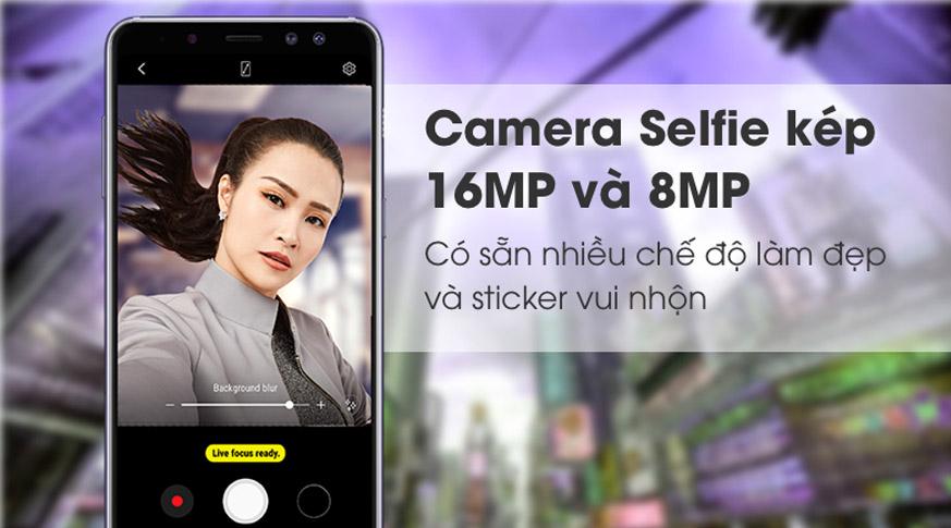 camera-truoc_41qe-vc