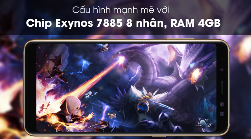 cau-hinh_zxy3-9t