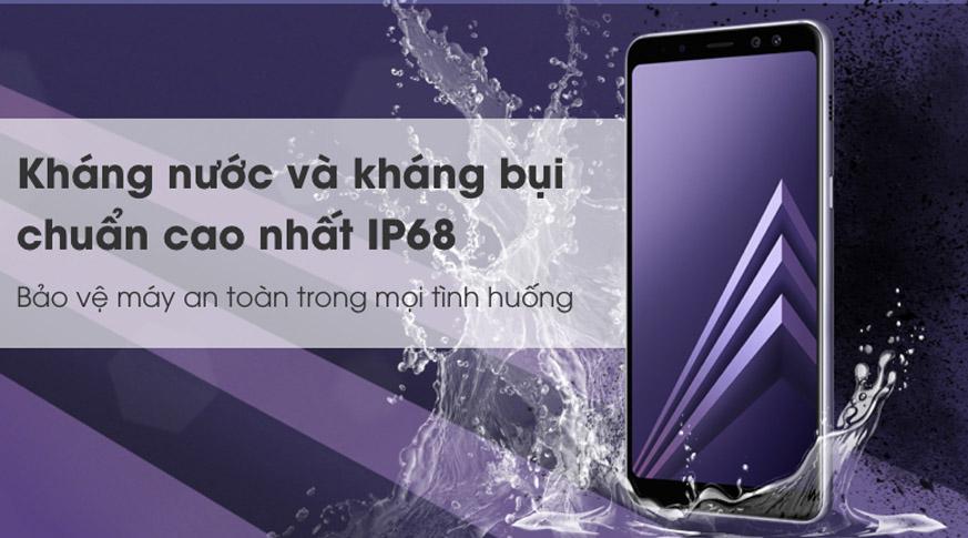 chong-nuoc_vpxm-3z