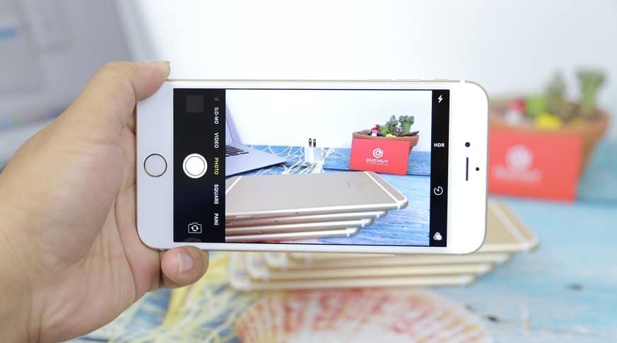 iphone-6-plus-slide-camera