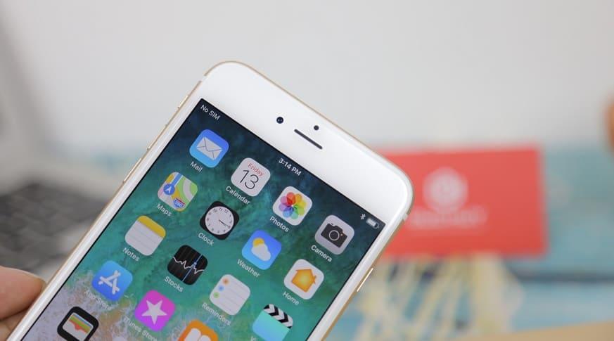 iphone-6-plus-slide-truoc