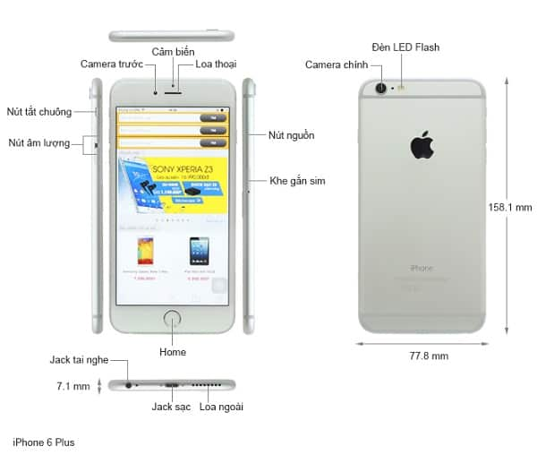 iphone-6-plus-tinh-nang_p25b-q1