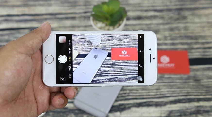 iphone-6-slide-camera