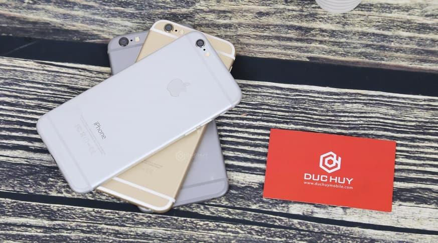iphone-6-slide-sau