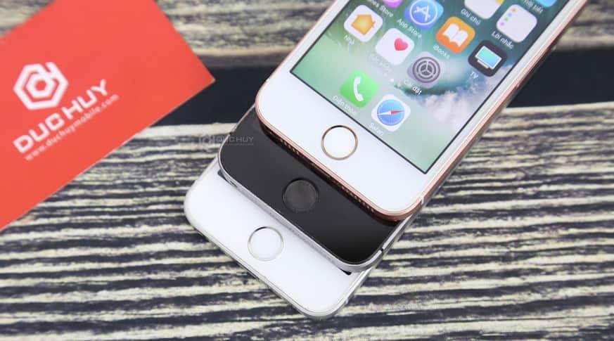 iphone-se-slide-truocg