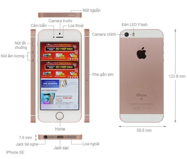 iphone-se-tinh-nang