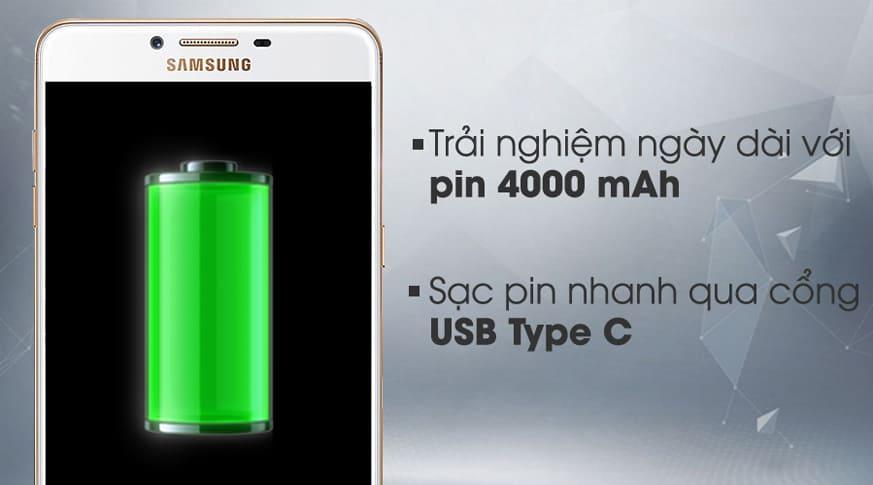 pin_8su4-up