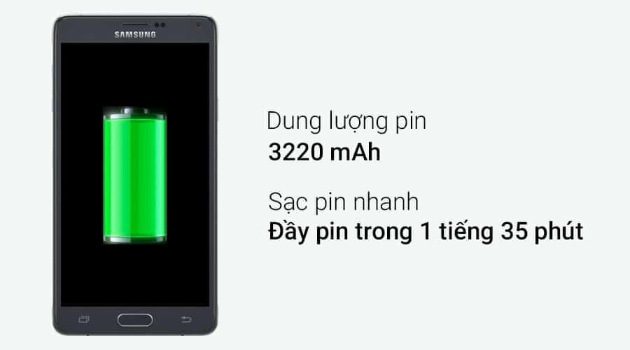 pin_c79g-jf