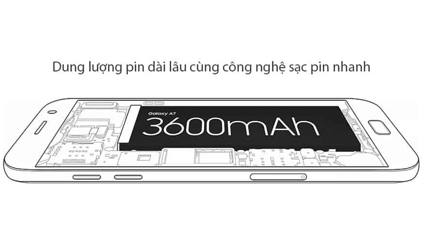 pin_k4n9-xg
