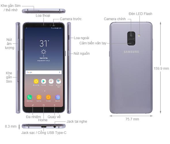 samsung-galaxy-a8-plus-2018-mo-ta-chuc-nang