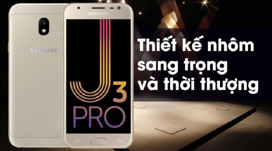 samsung-galaxy-j3-pro-slider-thiet-ke