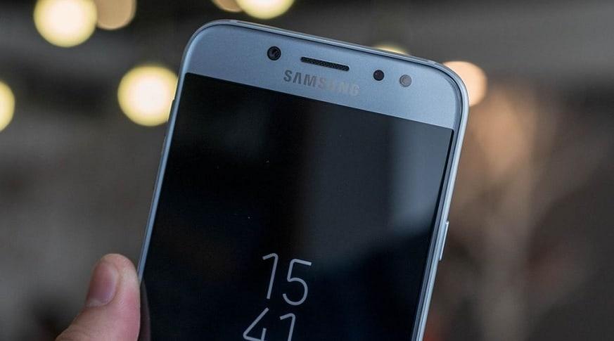 samsung-galaxy-j7-pro-slider-camera-selfie