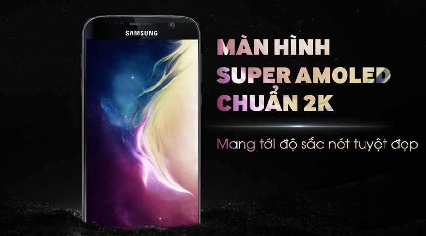samsung-galaxy-s7-hinh-slide-man-hinh