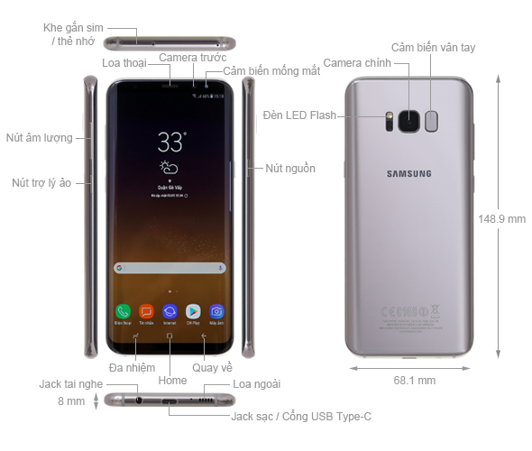 samsung-galaxy-s8-mo-ta-chuc-nang