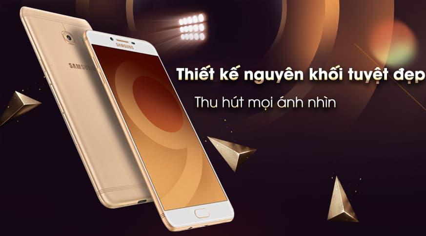 thiet-ke_389u-6n