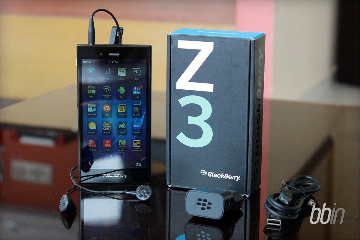Z3_box
