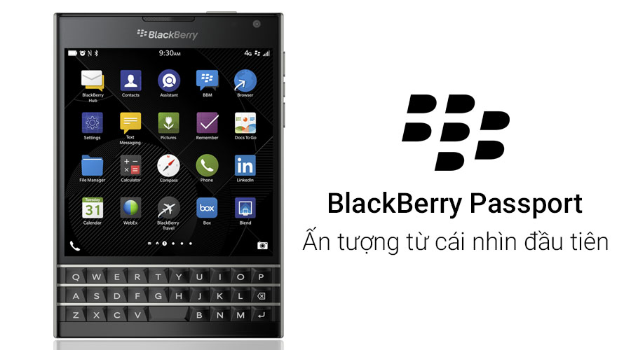 blackberry-passport--1