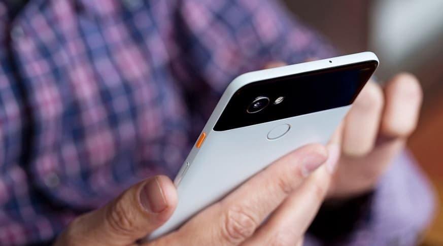 google-pixel-2-slider-camera
