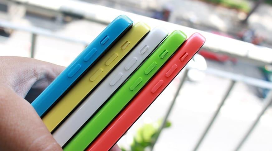 iphone-5c-slide-canh.-benJPG