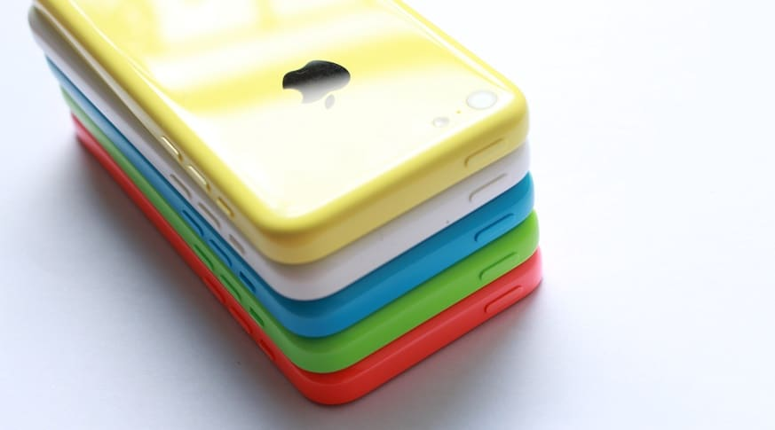 iphone-5c-slide-canh