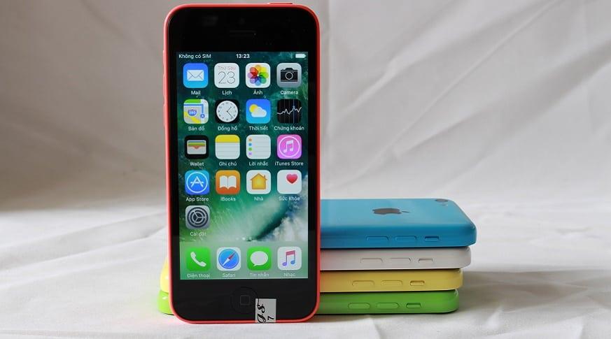 iphone-5c-slide-truoc-2