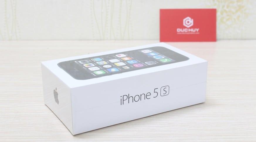 iphone-5s-slide-hop
