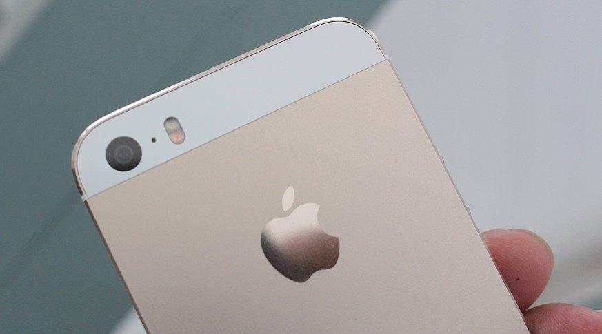 iphone-5s-slide-sau