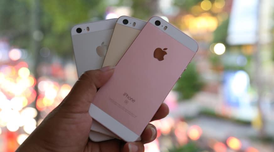 iphone-se-slide-mat-sau