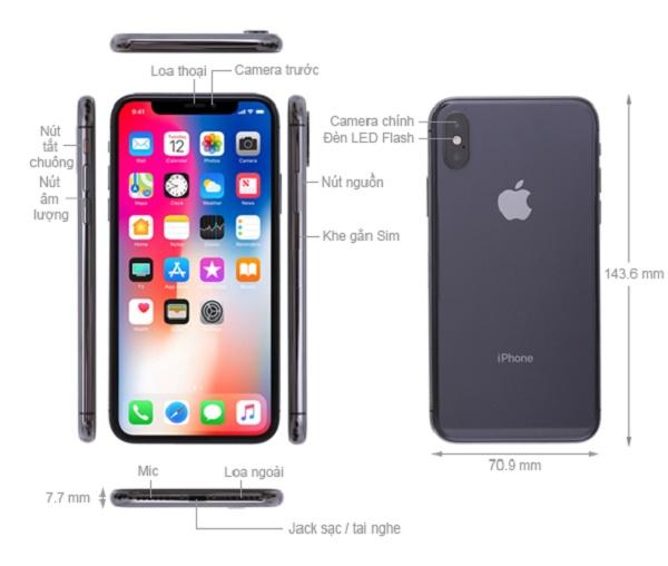 iphone-x-cau-hinh