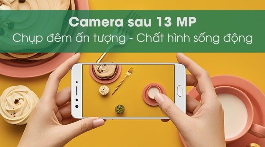 oppo-f3-hinh-slider-camera