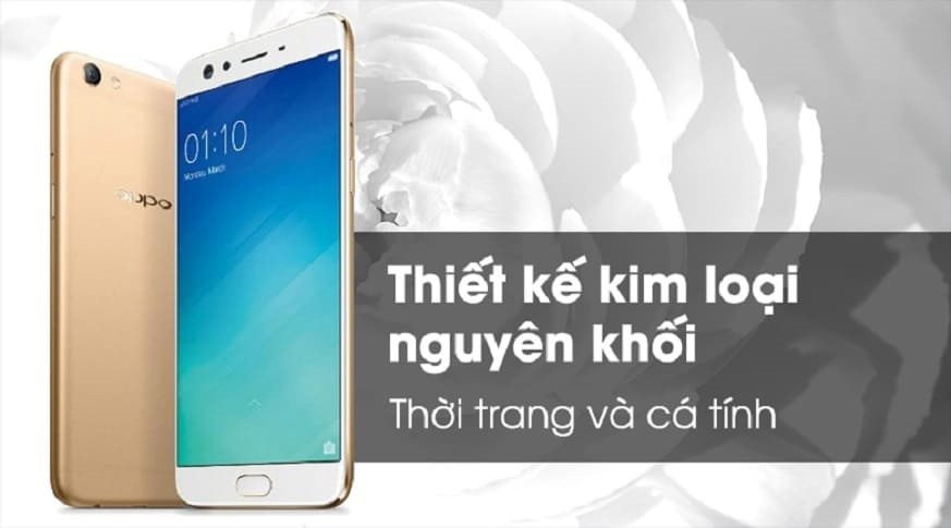 oppo-f3-plus-slider-thiet-ke