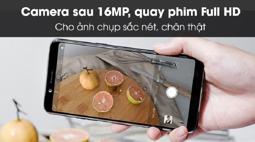 oppo-f5-slider-camera-chinh