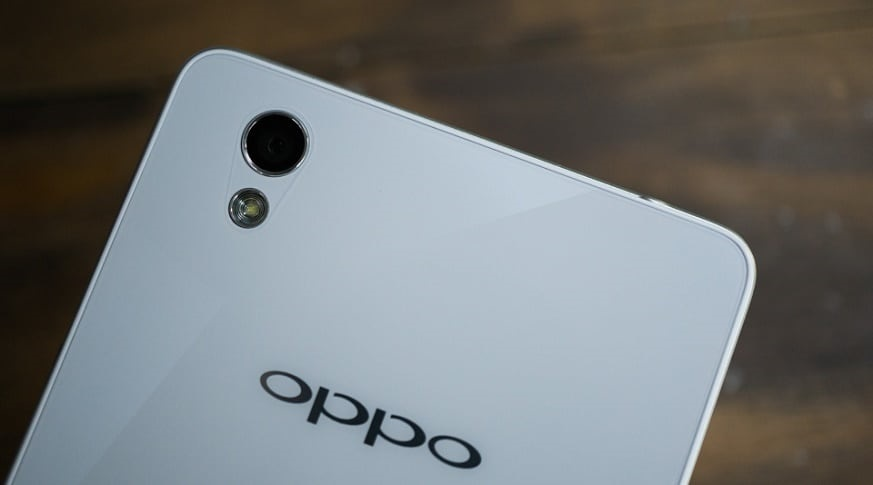 oppo-mirror-5-slider-camera-sau_ruto-a5
