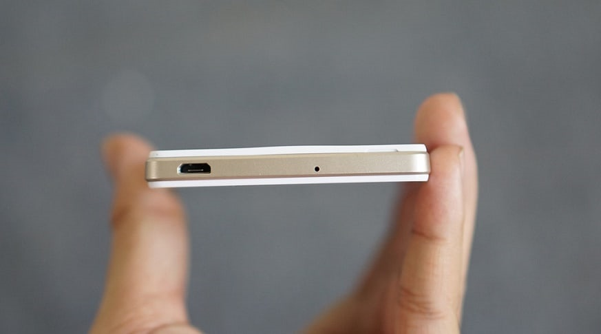 oppo-neo-5-hinh-slider-canh-duoi_vv19-gs