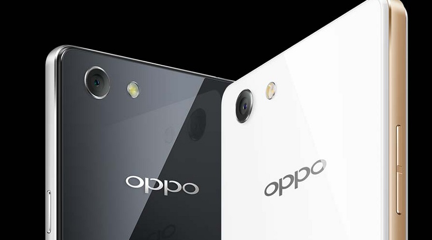 oppo-neo-7-hinh-slide-camera